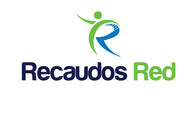 Recaudos Red Logo - Entry #13