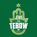 Tim Tebow Fan Facebook Page Logo & Timeline Design - Entry #61