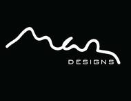 Maz Designs Logo - Entry #355