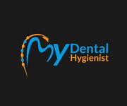 myDentalHygienist Logo - Entry #159