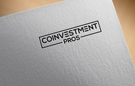 Coinvestment Pros Logo - Entry #37