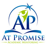 At Promise Academic Mentoring  Logo - Entry #133