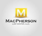 Law Firm Logo - Entry #36