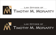 Law Office Logo - Entry #33