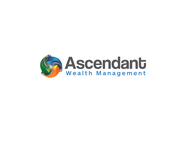 Ascendant Wealth Management Logo - Entry #84