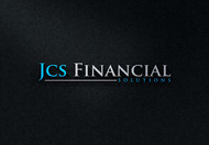 jcs financial solutions Logo - Entry #119