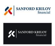 Sanford Krilov Financial       (Sanford is my 1st name & Krilov is my last name) Logo - Entry #626
