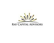 Ray Capital Advisors Logo - Entry #275