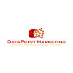 DataPoint Marketing Logo - Entry #67