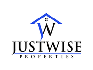 Justwise Properties Logo - Entry #372