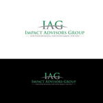 Impact Advisors Group Logo - Entry #264