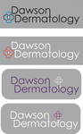 Dawson Dermatology Logo - Entry #68
