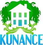 Kunance Logo - Entry #141