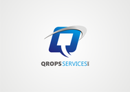 QROPS Services OPC Logo - Entry #266