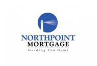 Mortgage Company Logo - Entry #66