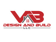 VB Design and Build LLC Logo - Entry #190
