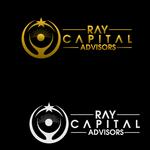 Ray Capital Advisors Logo - Entry #678