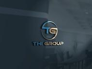 THI group Logo - Entry #92