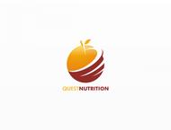 Symbol for a Lifestyle Company  Logo - Entry #16