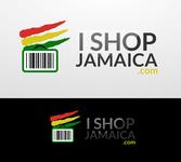 Online Mall Logo - Entry #68