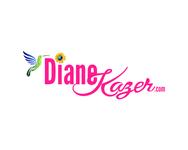 Diane Kazer Logo - Entry #51