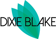 Dixie Blake Logo - Entry #69