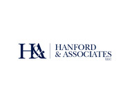 Hanford & Associates, LLC Logo - Entry #561
