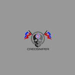 CredSniper Logo - Entry #56