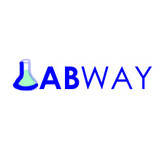 Laboratory Sample Courier Service Logo - Entry #5