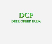 Deer Creek Farm Logo - Entry #176
