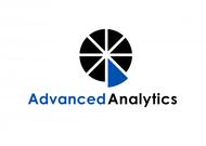 Advanced Analytics Logo - Entry #4