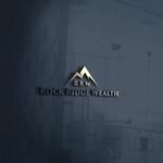 Rock Ridge Wealth Logo - Entry #438