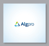 ALGPRO Logo - Entry #30