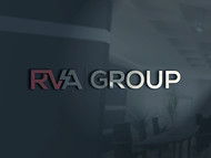 RVA Group Logo - Entry #136