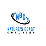 NBC  Logo - Entry #11
