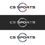 CS Sports Logo - Entry #562