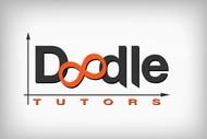 Doodle Tutors Logo - Entry #104