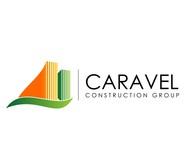 Caravel Construction Group Logo - Entry #164