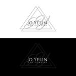 Rachael Jo Photography Logo - Entry #234