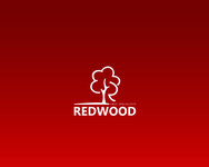 REDWOOD Logo - Entry #119