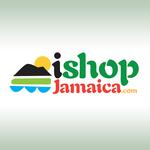 Online Mall Logo - Entry #52