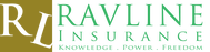 RAVLINE Logo - Entry #91