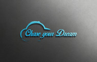 LiveDream Apparel Logo - Entry #143