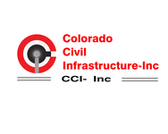 Colorado Civil Infrastructure Inc Logo - Entry #40