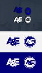 A & E Logo - Entry #66