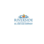 Riverside Resources, LLC Logo - Entry #152