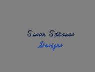 Susan Strauss Design Logo - Entry #326