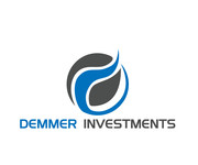 Demmer Investments Logo - Entry #244