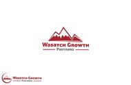 WCP Design Logo - Entry #23