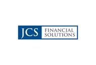 jcs financial solutions Logo - Entry #249